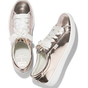 Kate Spade Keds Ace Specchio Sneakers